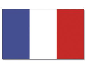 Drapeau France static