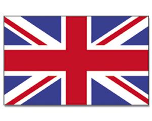 Drapeau Grande-Bretagne static