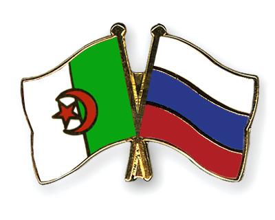 الجزائر : صلاحيات نائب وزير الدفاع الوطني - صفحة 16 Pins-Algerie-Russie