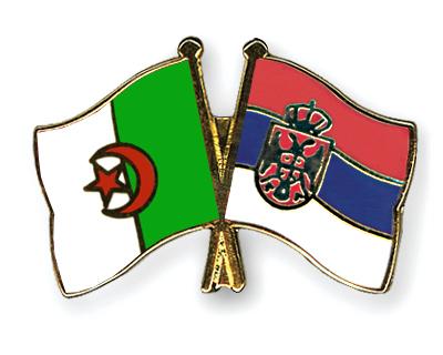 الجزائر : صلاحيات نائب وزير الدفاع الوطني - صفحة 21 Pins-Algerie-Serbie-sans-armoiries