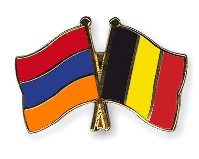 https://www.drapeaux-shop.com/pins-amitie/drapeau-Armenie/Pins-Armenie-Belgique.jpg