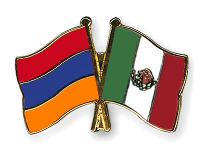http://www.drapeaux-shop.com/pins-amitie/drapeau-Armenie/Pins-Armenie-Mexique.jpg