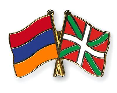 http://www.drapeaux-shop.com/pins-amitie/drapeau-Armenie/Pins-Armenie-Pays-basque.jpg