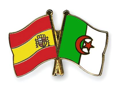 الجزائر : صلاحيات نائب وزير الدفاع الوطني - صفحة 14 Pins-Espagne-Algerie