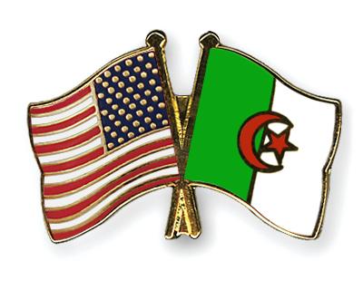الجزائر : صلاحيات نائب وزير الدفاع الوطني - صفحة 14 Pins-Etats-Unis-Algerie