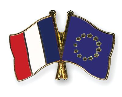 Pour une France du monde