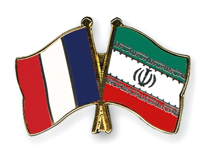 http://www.drapeaux-shop.com/pins-amitie/drapeau-France/Pins-France-Iran.jpg