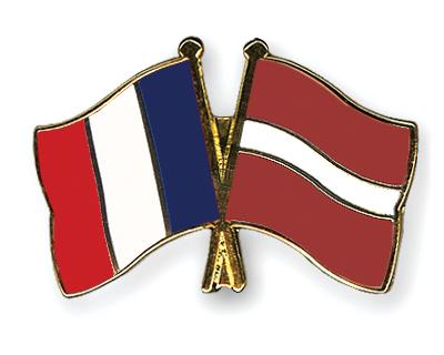 http://www.drapeaux-shop.com/pins-amitie/drapeau-France/Pins-France-Lettonie.jpg