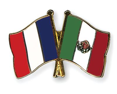 http://www.drapeaux-shop.com/pins-amitie/drapeau-France/Pins-France-Mexique.jpg
