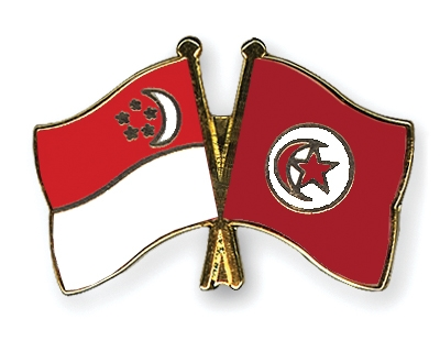 Corsica Jeeper's Raid de l'Amitié TUNISIE 2012
